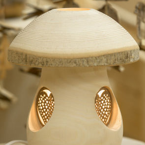 Mobilier Lampes